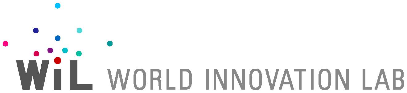 World Innovation Lab