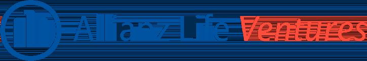 Allianz Life Ventures