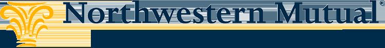 Northwestern Mutual Future Ventures