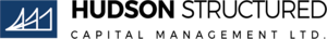 Hudson Structured Capital Management